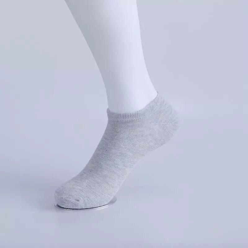 10 pairs gary