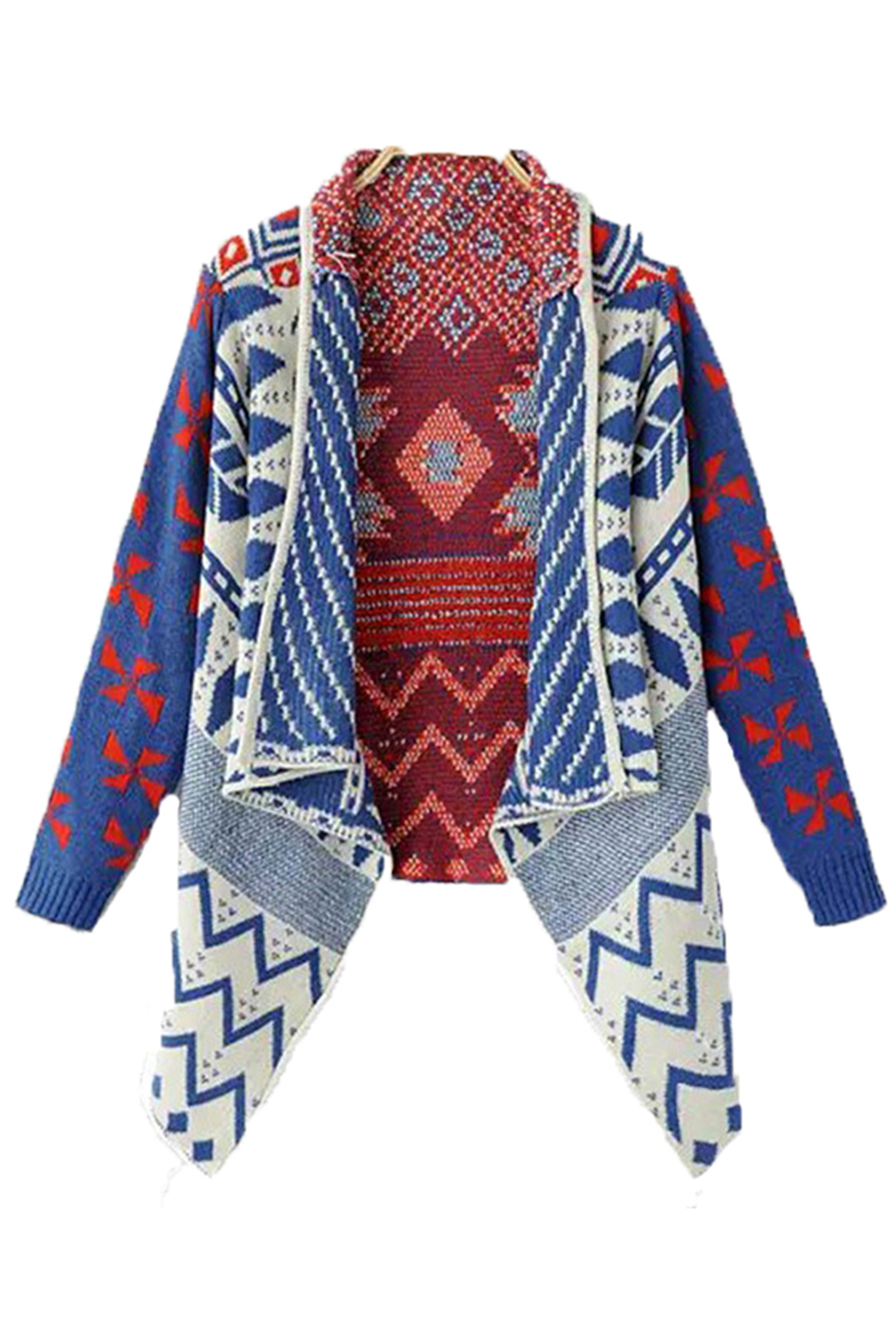 Compare Prices on Womens Winter Cardigans- Online Shopping/Buy Low ...