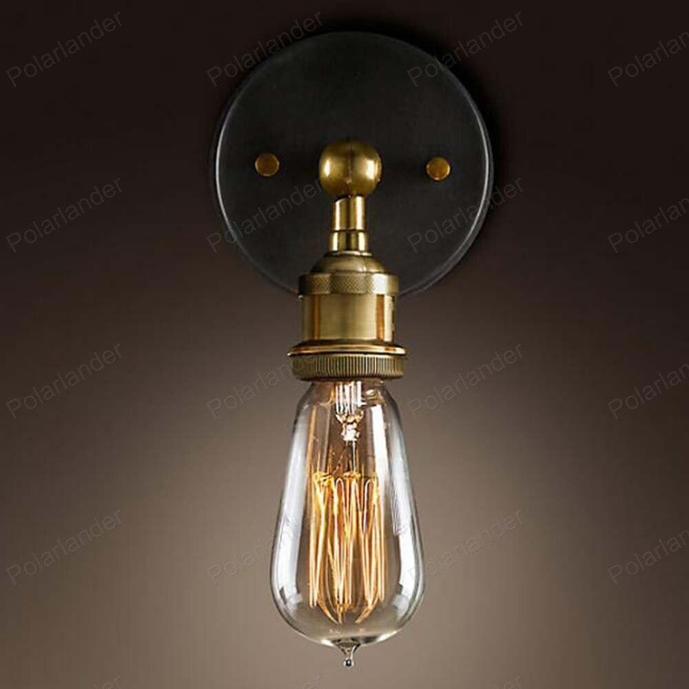 Acquista all'ingrosso online lampade ikea da grossisti lampade ...
