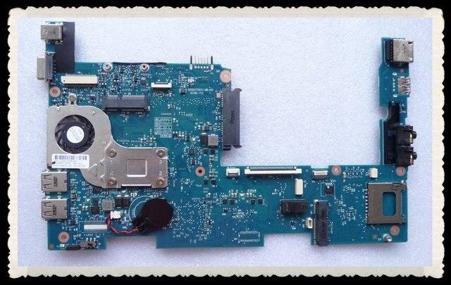 INTEL ATOM PROCESSOR N455 DRIVERS FOR MAC