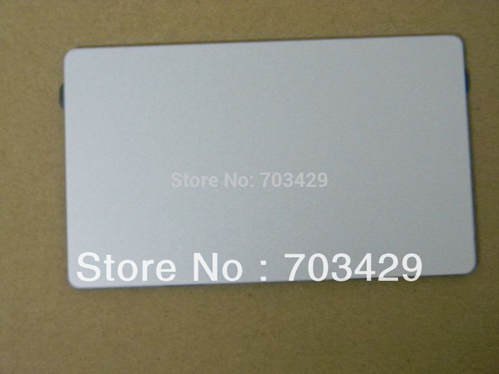 Tested For Apple MacBook Air 11 A1370 2011 A1465 2012 MC968 MC969 MD223 MD224 Touchpad Trackpad