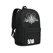 Sword Art Online Backpack #6