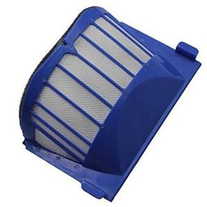 Image 5 - Vacuum Cleaner Brushes Aero vac filters Replacement kit for iRobot Roomba 620 630 650 660 680 Vacuum cleaner