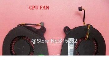 Ventilador CPU portátil para Acer para Aspire V5-131 V5-171 como uno 756...
