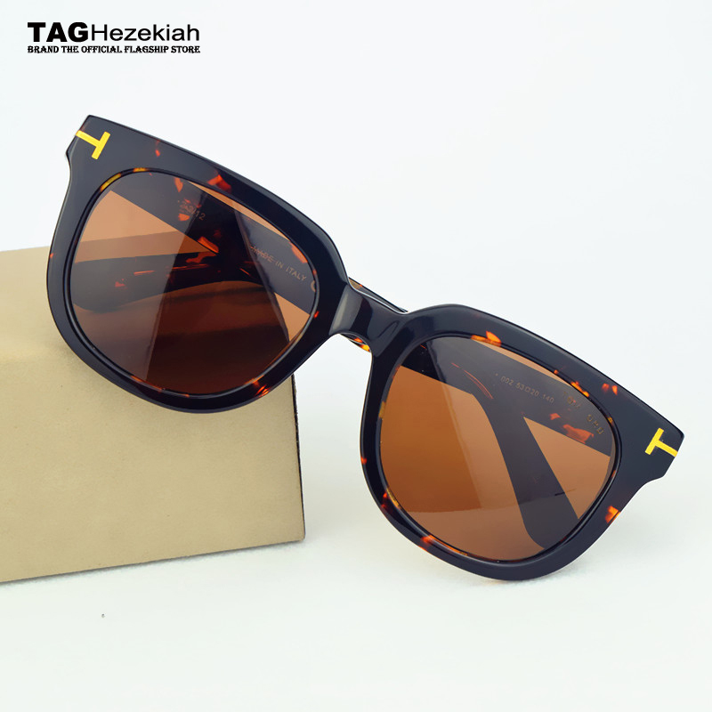 2019 Brand Designer polarized sunglasses men 211 Italian imports of sheet metal sun glasses women lunette