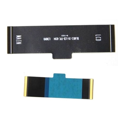 """Original LCD Display Flex Cable For Lenovo YOGA Tablet 3 Pro X90L X90X 10.1"""" Main Board to Screen lcd Flex Cable Replacement