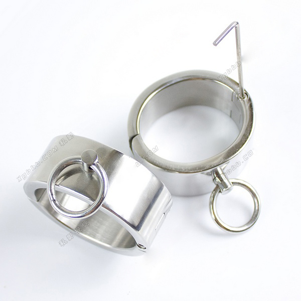 handcuffs  (3)