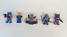 Best toys s assemble toy  size 4-5cm boy gift at cheap price