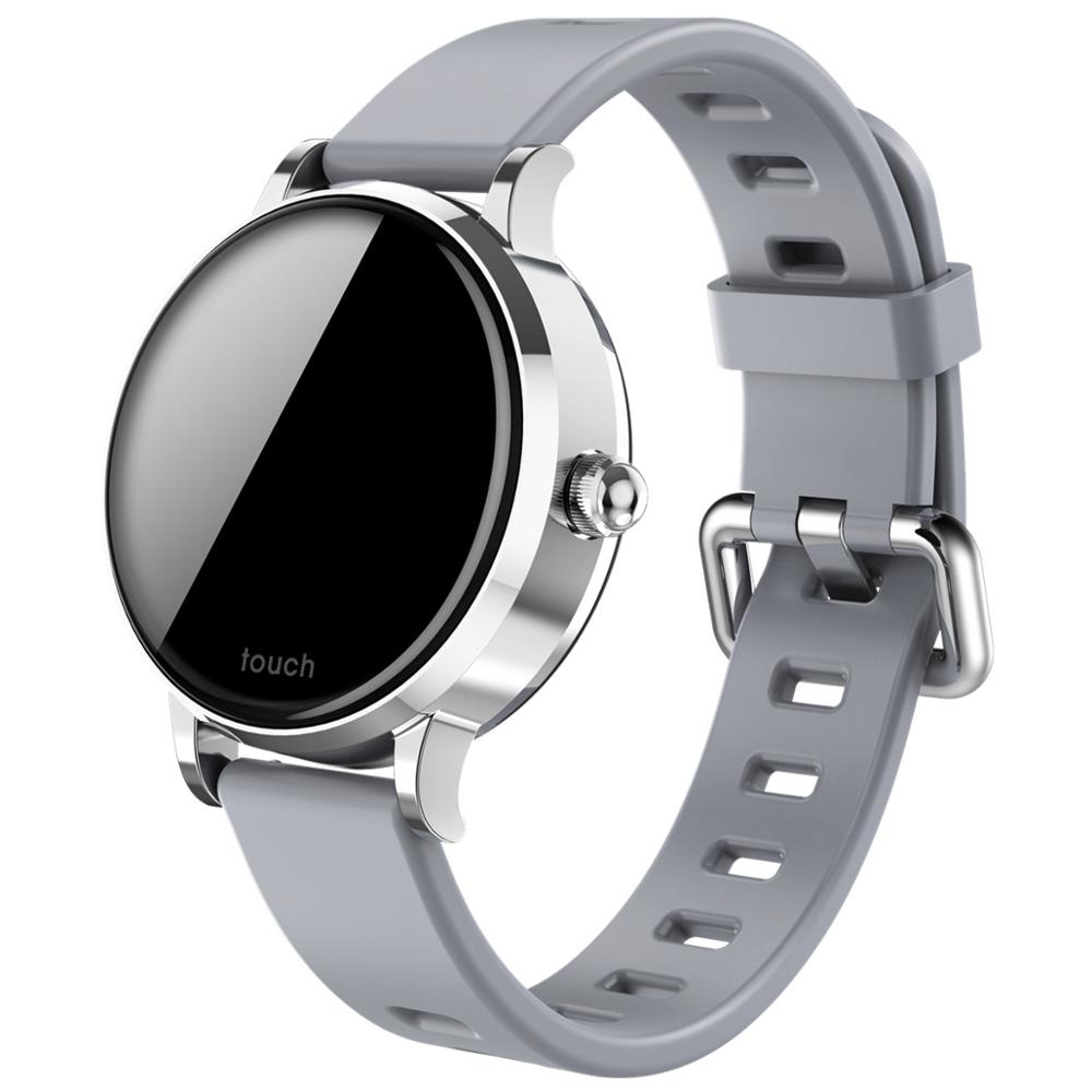 Worldwide delivery smart watch s9 in NaBaRa Online