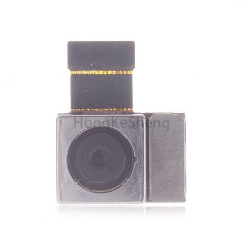 OEM Rear Camera for Asus Zenfone 3 ZE552KL ZE520KL Mobile Phone Accessories
