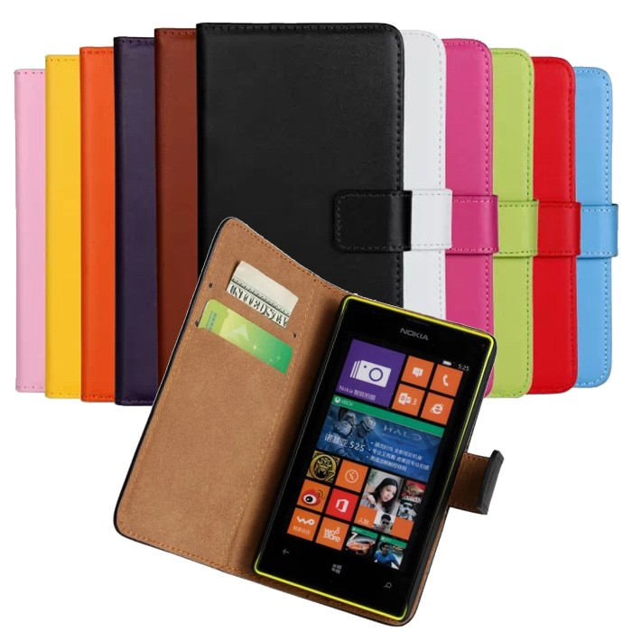 Nokia Lumia 950 920 925 930 820 Cell Phone Cases Wallet Microsoft 520 950XL 550 Cover Fundas Coque - SHENZHEN EAST WAVE LEATHER CO.,LTD store
