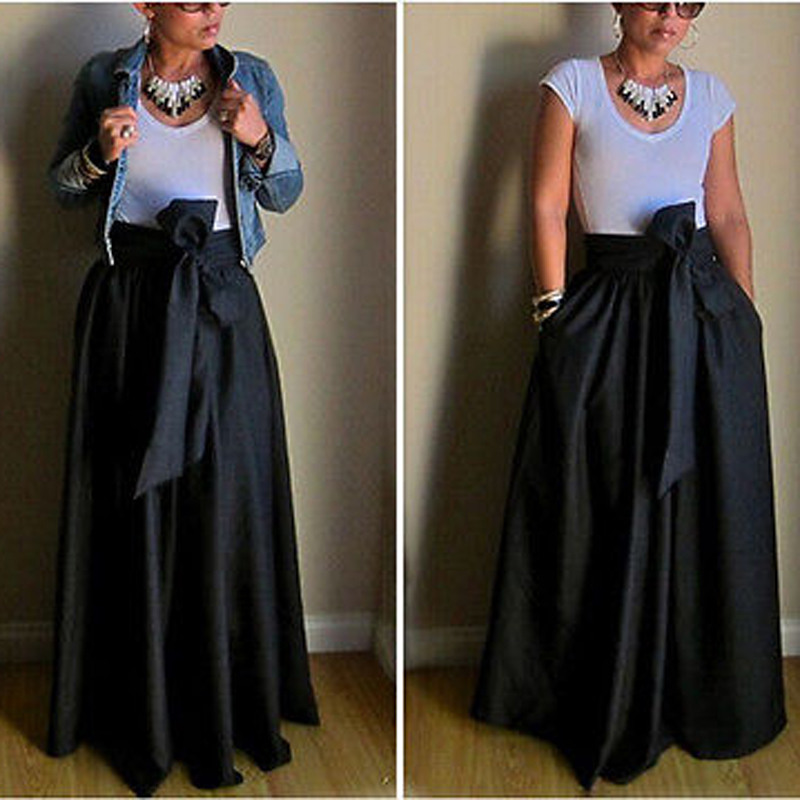 Popular Women Formal Tops for Skirts-Buy Cheap Women Formal Tops ...