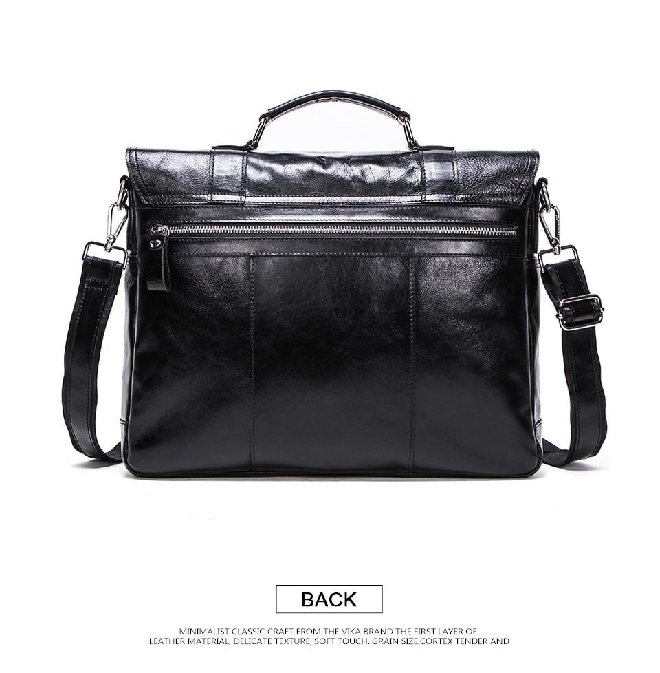 MB074-black_09
