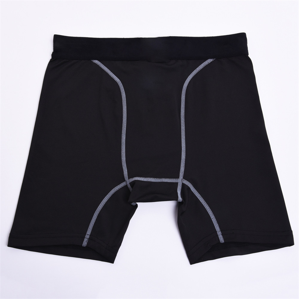 Fashion Men Sporting Beaching Shorts Trousers Cotton Bodybuilding Sweatpants Fitness Short Jogger Casual Gyms Men Shorts Boxers