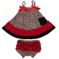 Baby Clothing Sets Newborn Baby Sling Bat Dress Cotton Fashion Baby Girl Clothes Next Baby Bodysuits Ovralls Jumpsuits