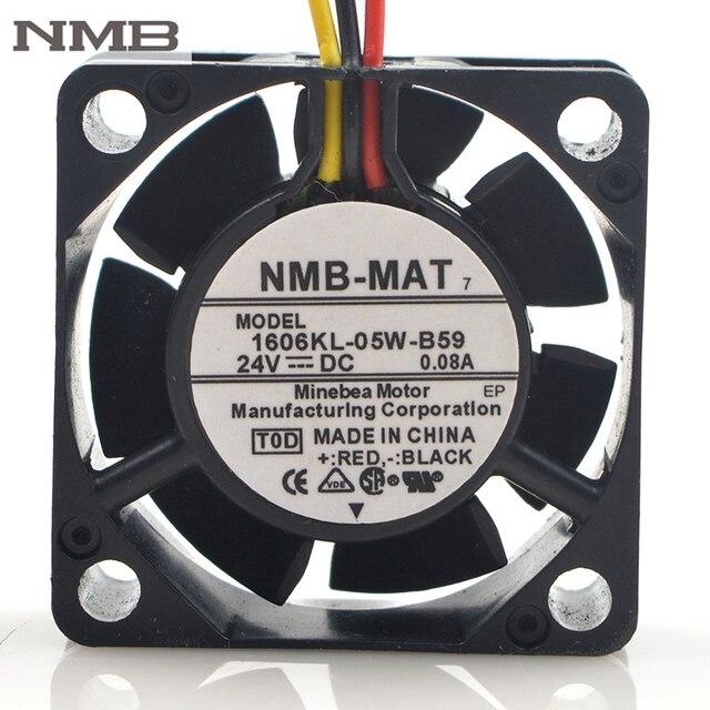 Wunderbar Nm B Draht Fotos - Elektrische Systemblockdiagrammsammlung ...