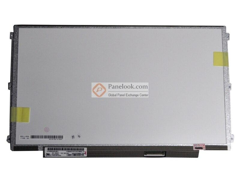 D'origine 12.5 IPS LP125WH2-SLB1 LP125WH2-SLB3 Pour Lenovo U260 K27 X230 X220 X220i X220T X201T ordinateur portable LED LCD LP125WH2 SLB1