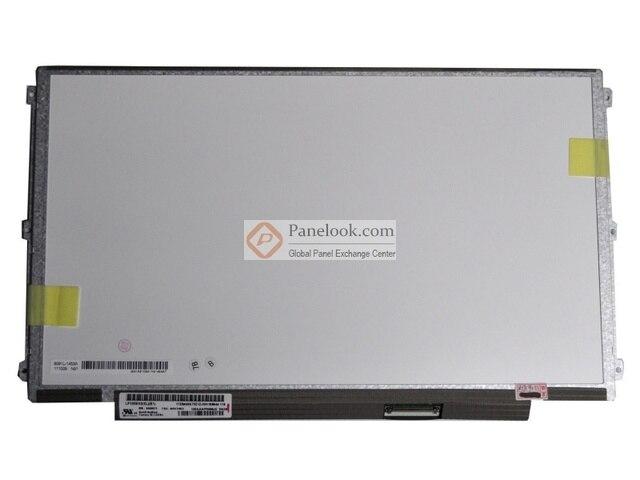 Dorigine 12.5 IPS LP125WH2-SLB1 LP125WH2-SLB3 Pour Lenovo U260 K27 X230 X220 X220i X220T X201T portable LED LCD LP125WH2 SLB1
