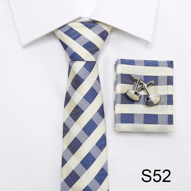 SB52-1