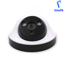 ElitePB Full HD 4.0 MP 1080P Dome security Surveillance CCTV IP Camera IR night vison ONVIF 2.0 network indoor Cam