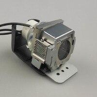 Ersatz Projektorlampe 5J. 01201 001 für BENQ MP510