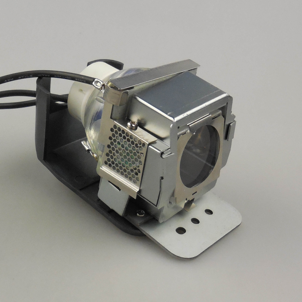 все цены на Replacement Projector Lamp 5J.01201.001 for BENQ MP510 онлайн