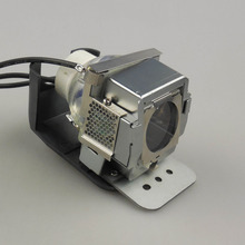 Replacement font b Projector b font Lamp 5J 01201 001 for BENQ MP510