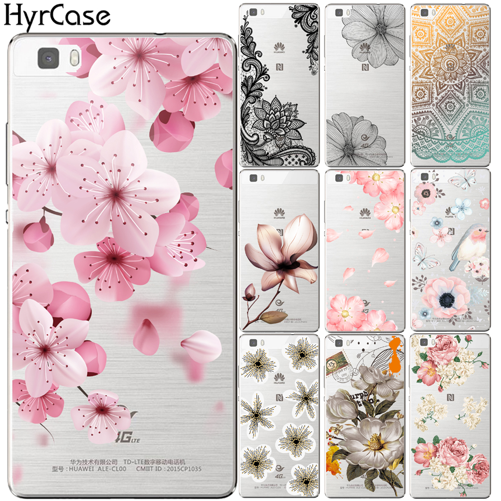 top 10 most popular case huawei p8 sexy brands and get free ...