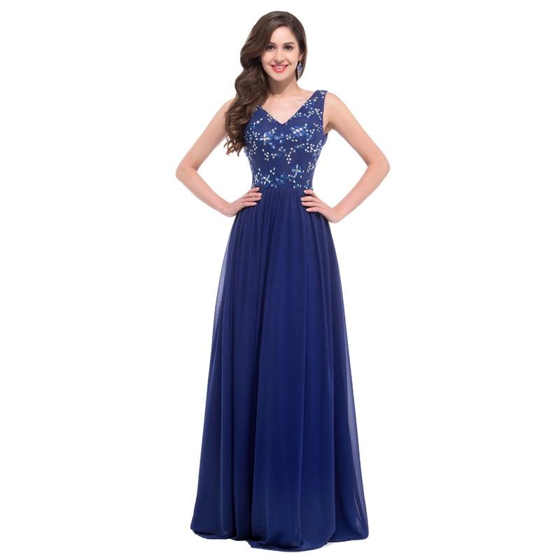 Popular Blue Bridesmaid Dress-Buy Cheap Blue Bridesmaid Dress lots ...