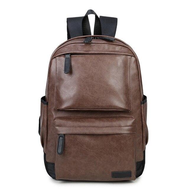 Сумки дорожные для подростков чемоданы wallaby 1052