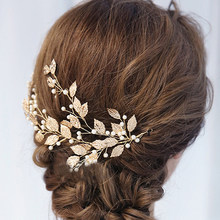 Popular Prom Hair Pieces Buy Cheap Prom Hair Pieces Lots From China
