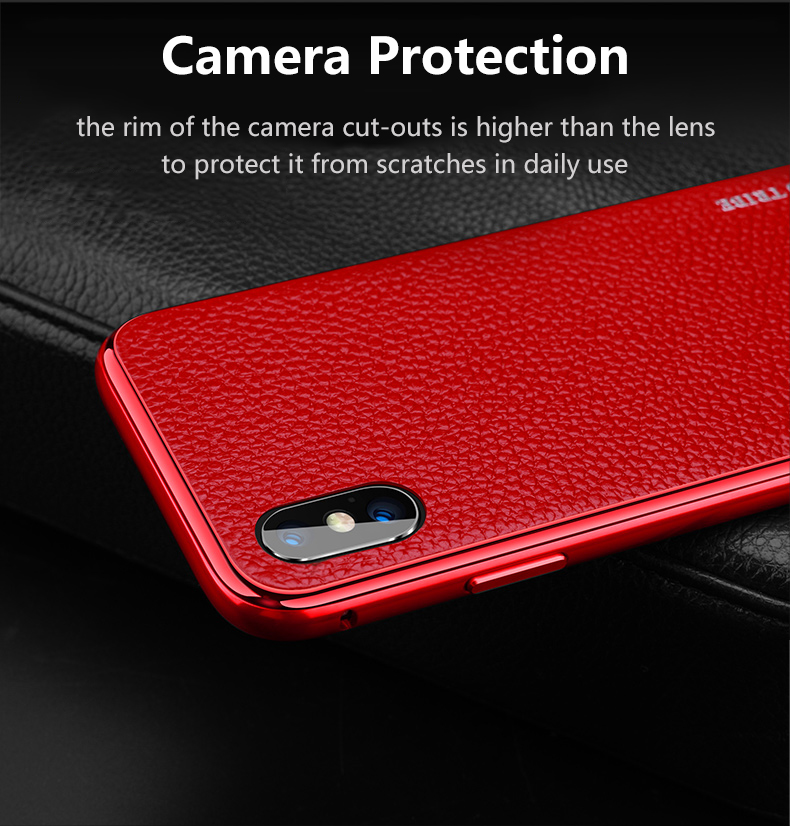 iPhone_XS_Max_case_4