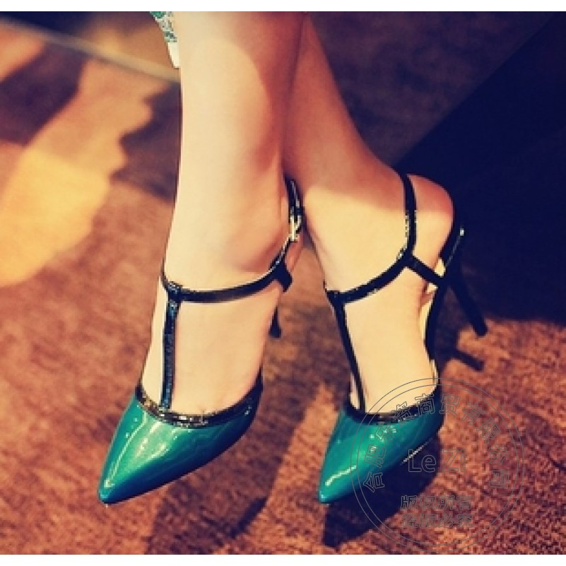 Stiletto Heels Lightweight font b Women b font Dress Shoes Shoes font b Womans b font