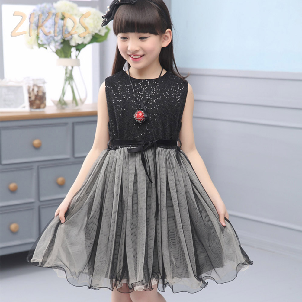 Korean fashion 2013 for girls