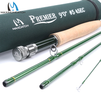 3 4 5 6 7 8 9 10 12 WT Fly Rod Carbon Fiber Fly Fishing