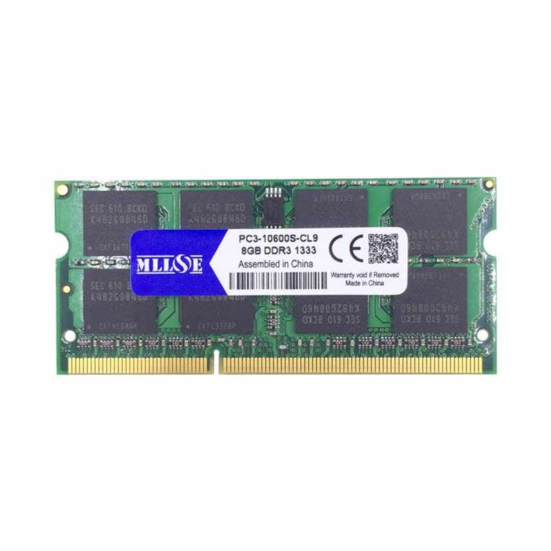 販売ddr3メモリ8ギガバイト16ギガバイト1333 pc3-10600 sdram、8ギガバイトddr3 1333 mhz pc3 10600ノートブック、メモリアram ddr3 8ギガバイト1333 mhz