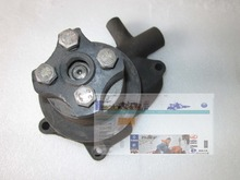 Water pump for tractor with engine model J285T J285T-3 for Fengshou FS180 FS184