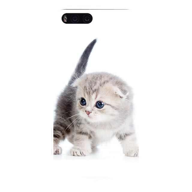 Чехол чехол для Xiaomi mi 6 силиконовый чехол для Xiaomi mi6 M6 mi 6 Coque мягкий рельеф ТПУ принципиально для спортивной камеры Xiao mi M6 чехол для телефона, Capa
