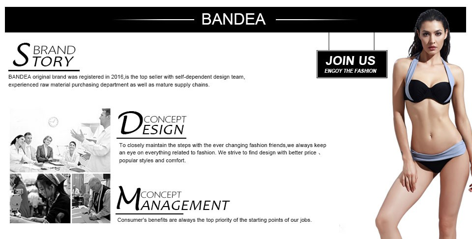 BANDEA1