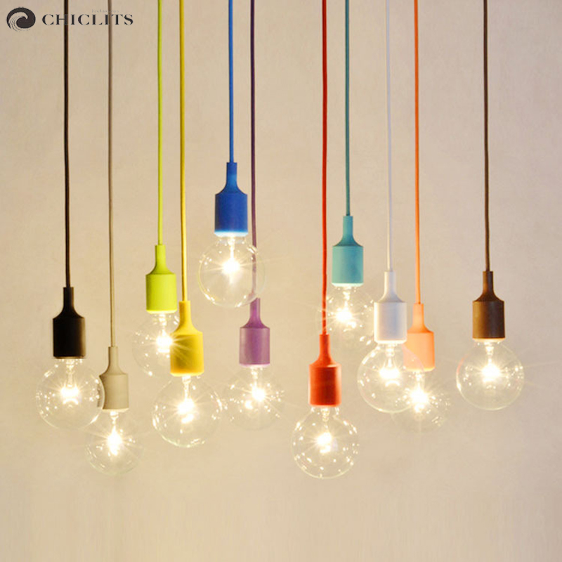 Ampoule Led Light Bulbs E27 Vintage Edison Filament Bulb G80 Modern Incandescent Led Light Lamp Retro Yellow Lampe Led for Home greeneye 1 4pcs color led bulb edison 220v e27 filament led lamp light st64 retro green blue red pink warm white ampoule lampara