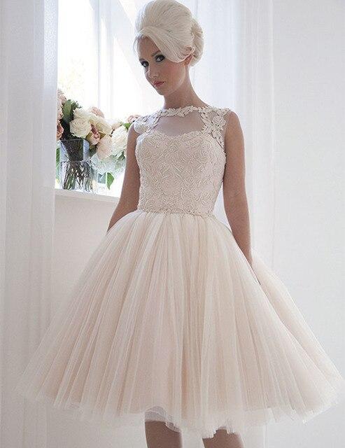 1950 S Vintage Wedding Dresses.Wedding Dress 1950