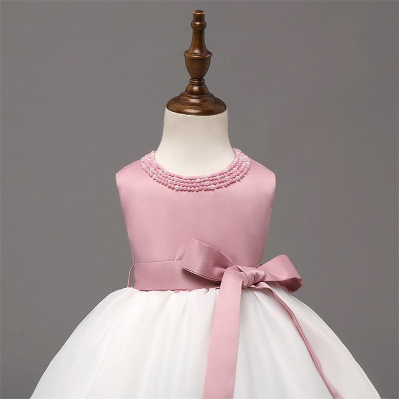 baby dress wedding (10)