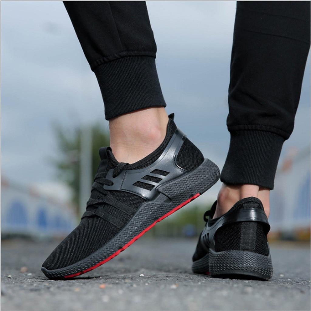 New Men/'s Mens Shoes 2019
