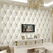3d stereoscopic pillar brick murals Europe TV backdrop wallpaper living room bedroom murals free shipping цена 2017