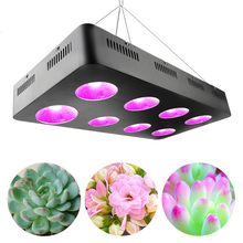 Led 500W 1000W 1500W 2000W Cob Grow lamp Full Spectrum Led Industrial Hydroponic Light Greenhouse Light For Indoor Plants Flower стоимость