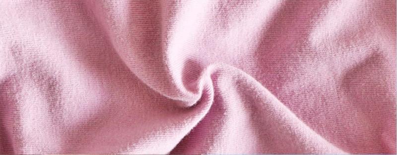 Baby Bloomers Princess Summer Girls pantalones cortos Ruffle Mesh Bow - Ropa de ninos - foto 4
