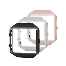 Bemrocabo сменный аксессуар для часов Защитный металлический