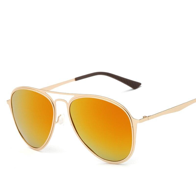 7ff36eb772 Brand New 2017 Unisex Sunglasses