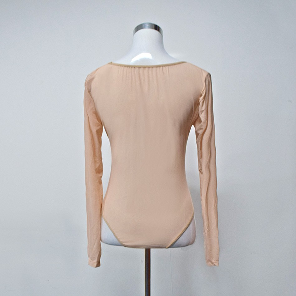 Nude Girl Clothing Transparent 4