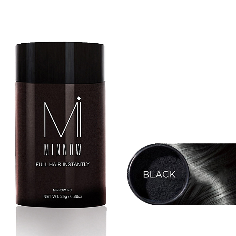 Hair Care Beauty Additional Fiber Thick